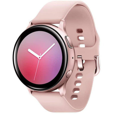 Galaxy Watch Active 2 - Jump.ca