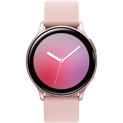 Samsung Galaxy Watch Active 2 - Jumpca1