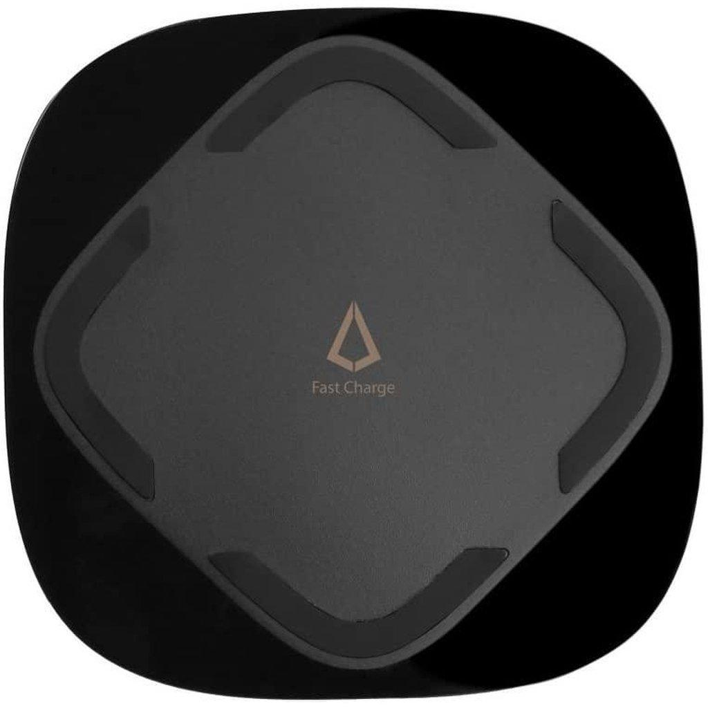 15 Watts Wireless Charging Pad - Jump.ca