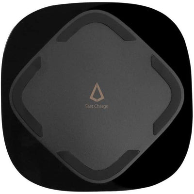 15 Watts Wireless Charging Pad - Jumpca1