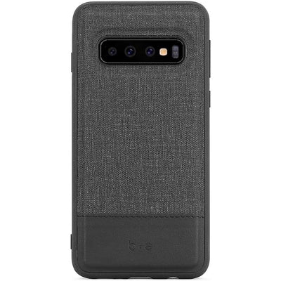 Samsung Galaxy S10+: 2 in 1 Wallet Case - Jumpca1
