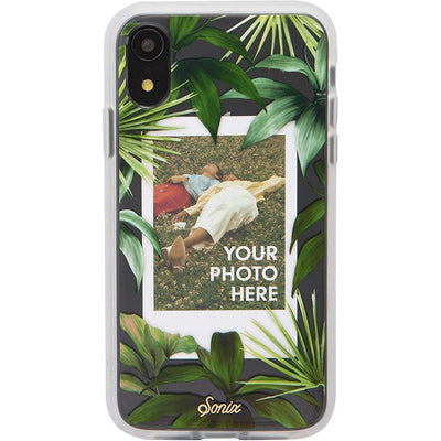 iPhone XR: Photo Case - Jumpca1