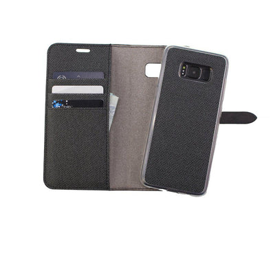 Moto Z2 Play: Folio Case - Jumpca1