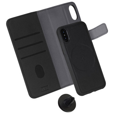 iPhone XS Max: Switch Wallet Case - Jump.ca