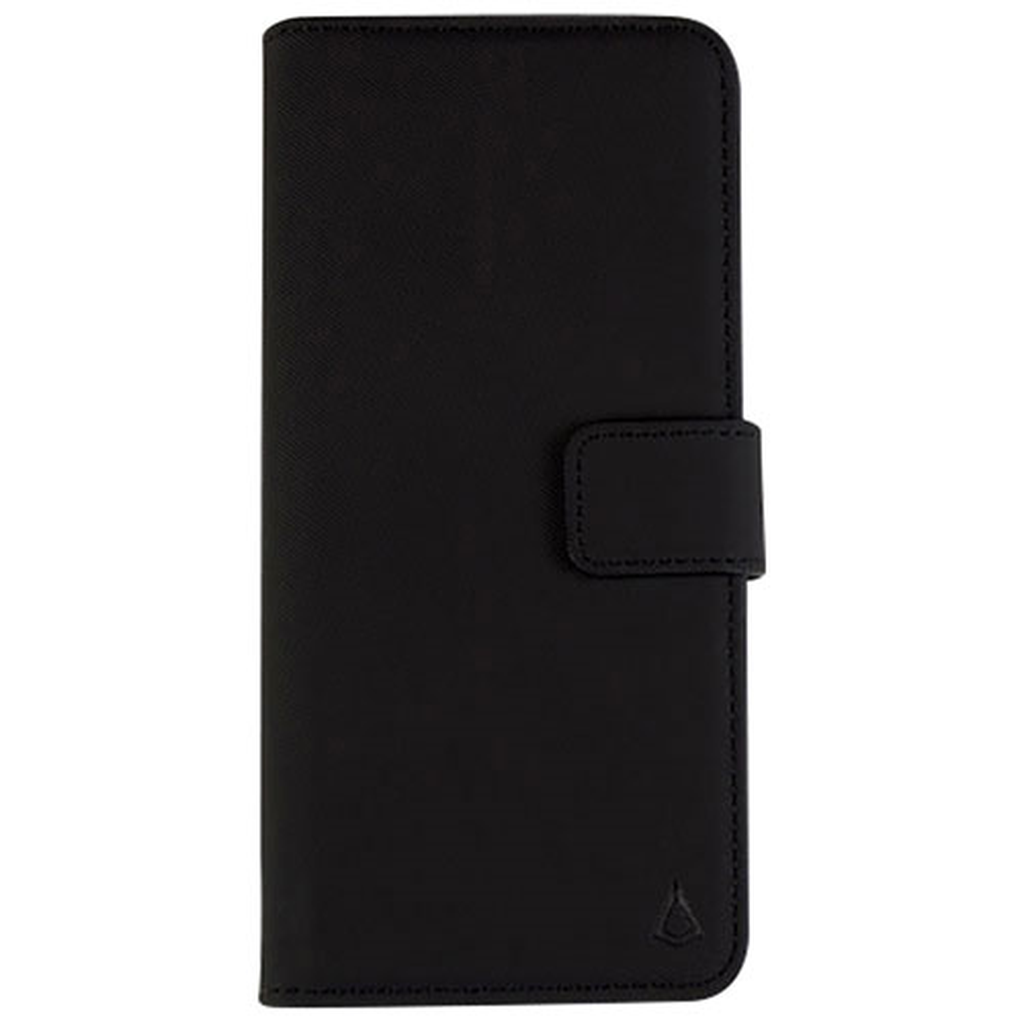 iPhone X/XS: Switch Wallet Case - Jumpca1