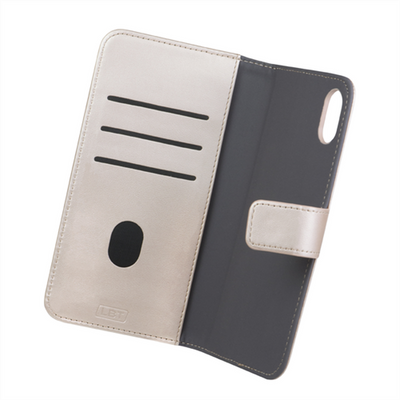 iPhone XR: Switch Wallet Case - Jumpca1