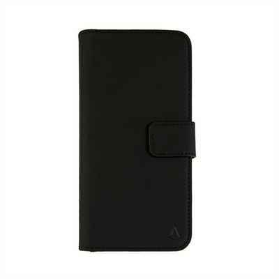 iPhone SE/8/7: Switch Wallet Case - Jump.ca