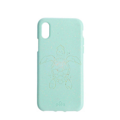 iPhone XR: Pela Cases - Jumpca1
