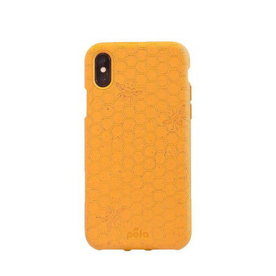 iPhone XS Max: Pela Cases - Jumpca1