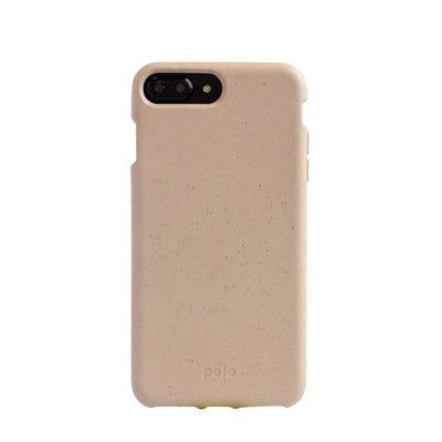 iPhone 8+/7+/6+: Pela Cases - Jump.ca