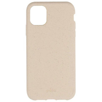 iPhone 11 Pro Max: Pela Cases - Jumpca1