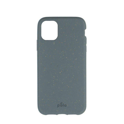 iPhone 11 Pro: Pela Cases - Jumpca1
