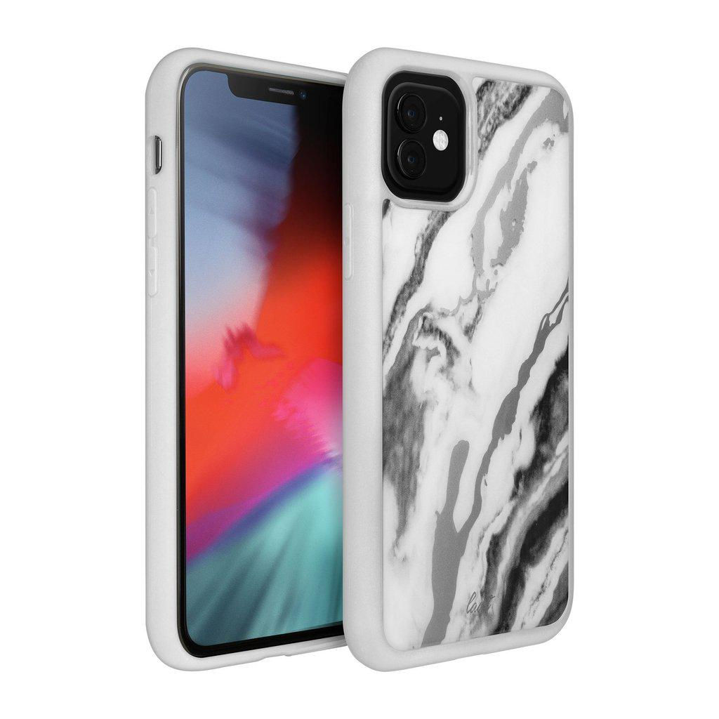 iPhone 11: Mineral Glass - Jumpca1