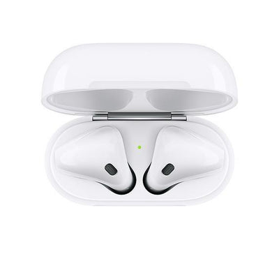 Apple AirPods 2 - Jumpca1