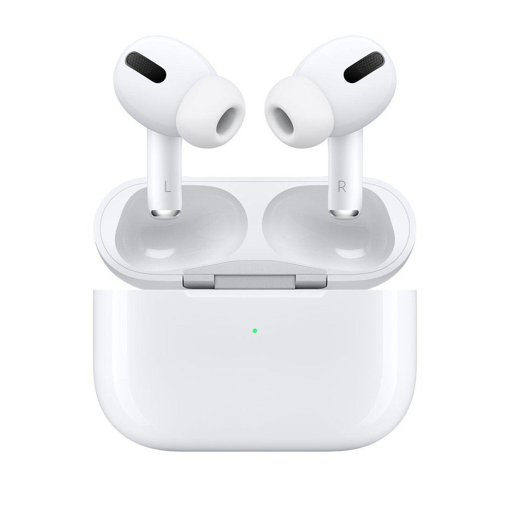 AirPods Pro - Jump.ca