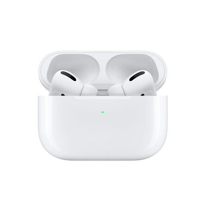 AirPods Pro - Jumpca1