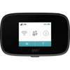 Wireless MiFi 7000 - Jumpca1