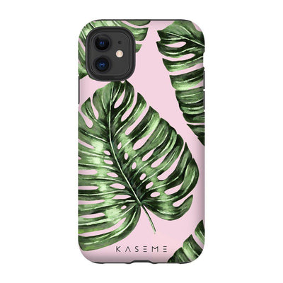 iPhone 11: Kaseme Case - Jumpca1