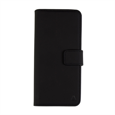 Samsung Galaxy S9: Switch Wallet Case - Jumpca1