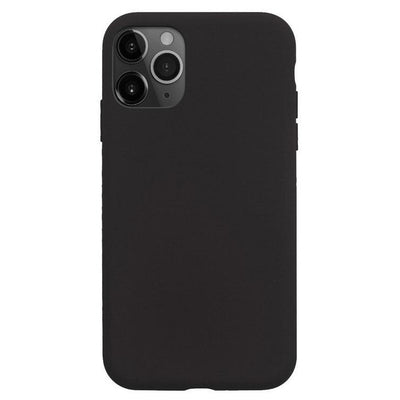 iPhone 11 Pro Max Silicone Case - Jumpca1