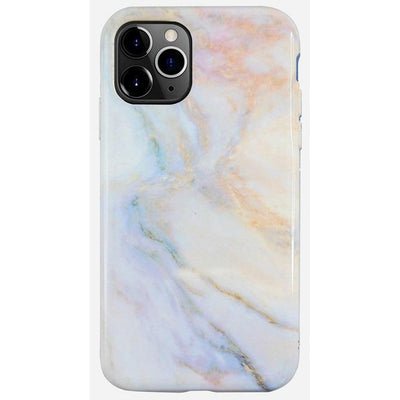 iPhone 11 Pro Eco Case - Jumpca1