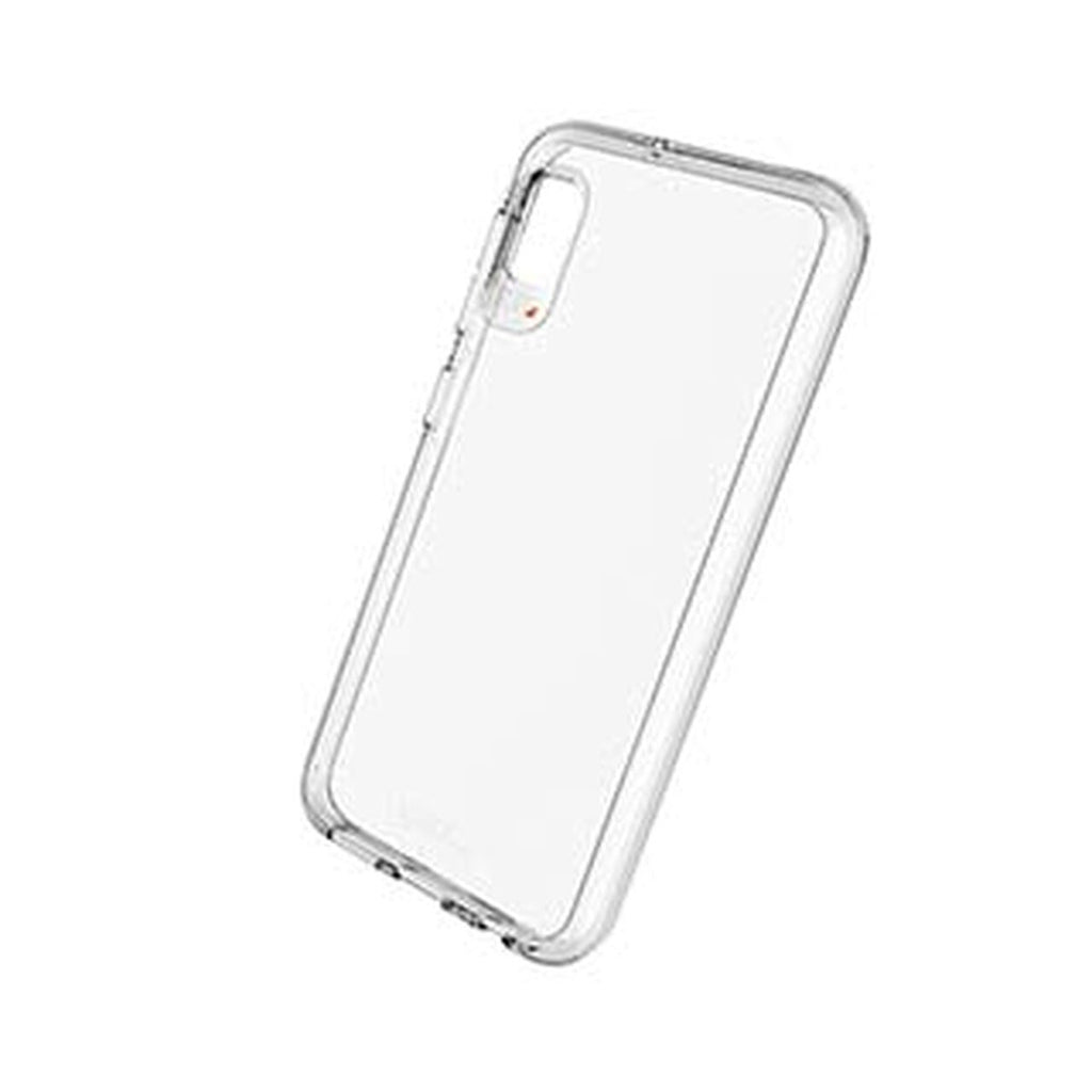 Gear4: Galaxy A10e Clear Case - Jumpca1