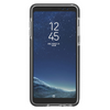 Samsung Galaxy A8: Piccadilly - Jumpca1