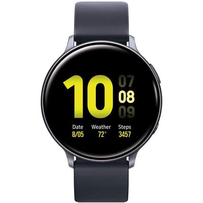Galaxy Watch Active 2 - Jumpca1