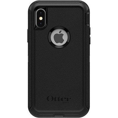 iPhone X/XS: Defender Series - Jumpca1