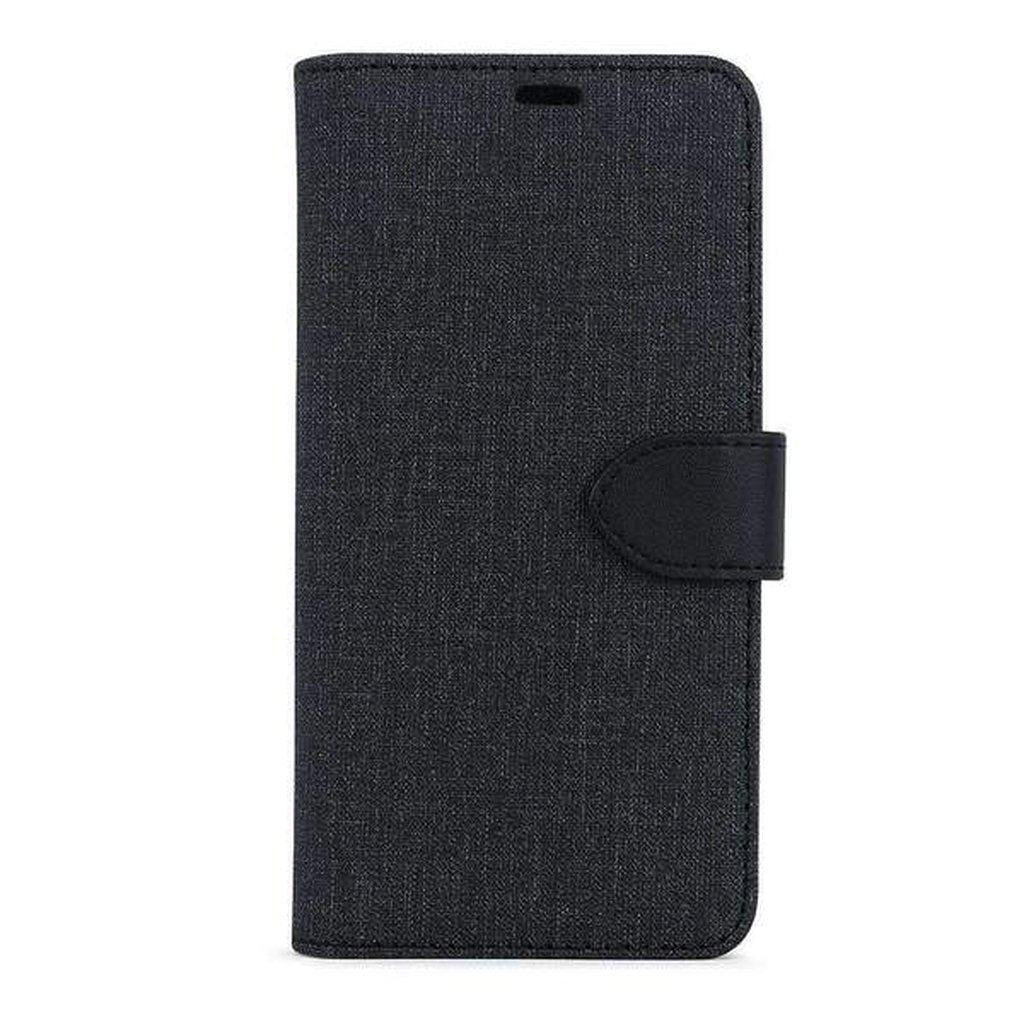 iPhone 11 Pro: 2 in 1 Wallet Case - Jumpca1