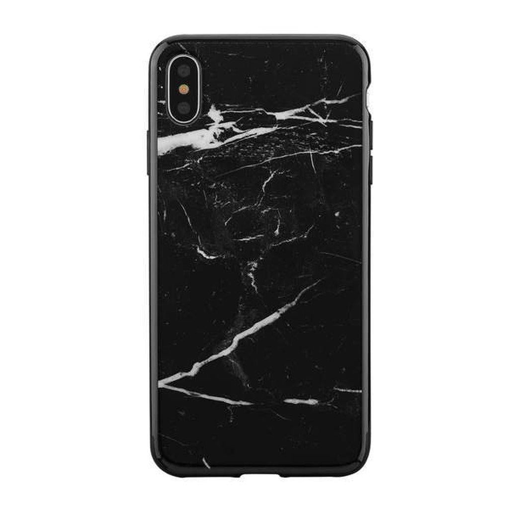 iPhone X/XS: Mist Fashion Case - Jumpca1