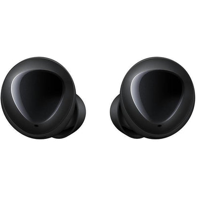 Samsung Galaxy Buds+ - Jumpca1