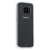 Samsung Galaxy S7: Naked Tough - Jumpca1