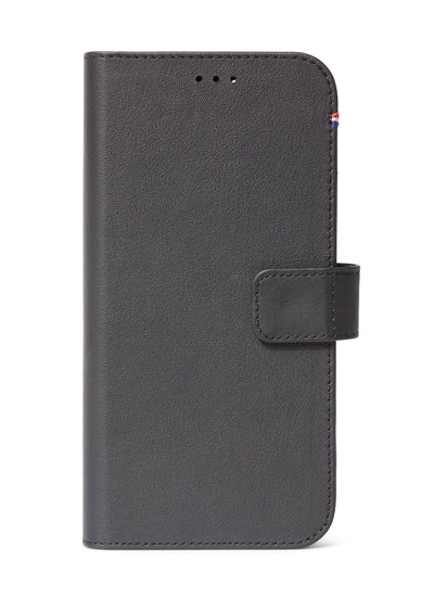 iPhone 12/12 Pro: 2 in 1 Wallet Case - Jumpca1