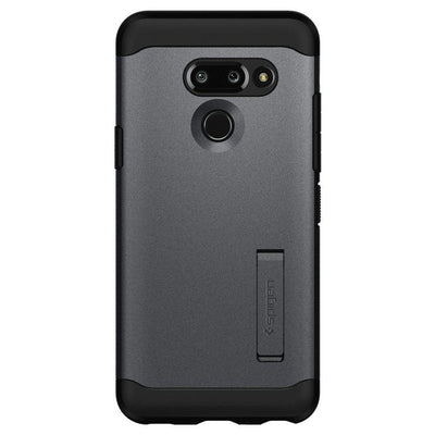 LG G8: Slim Armour - Jumpca1