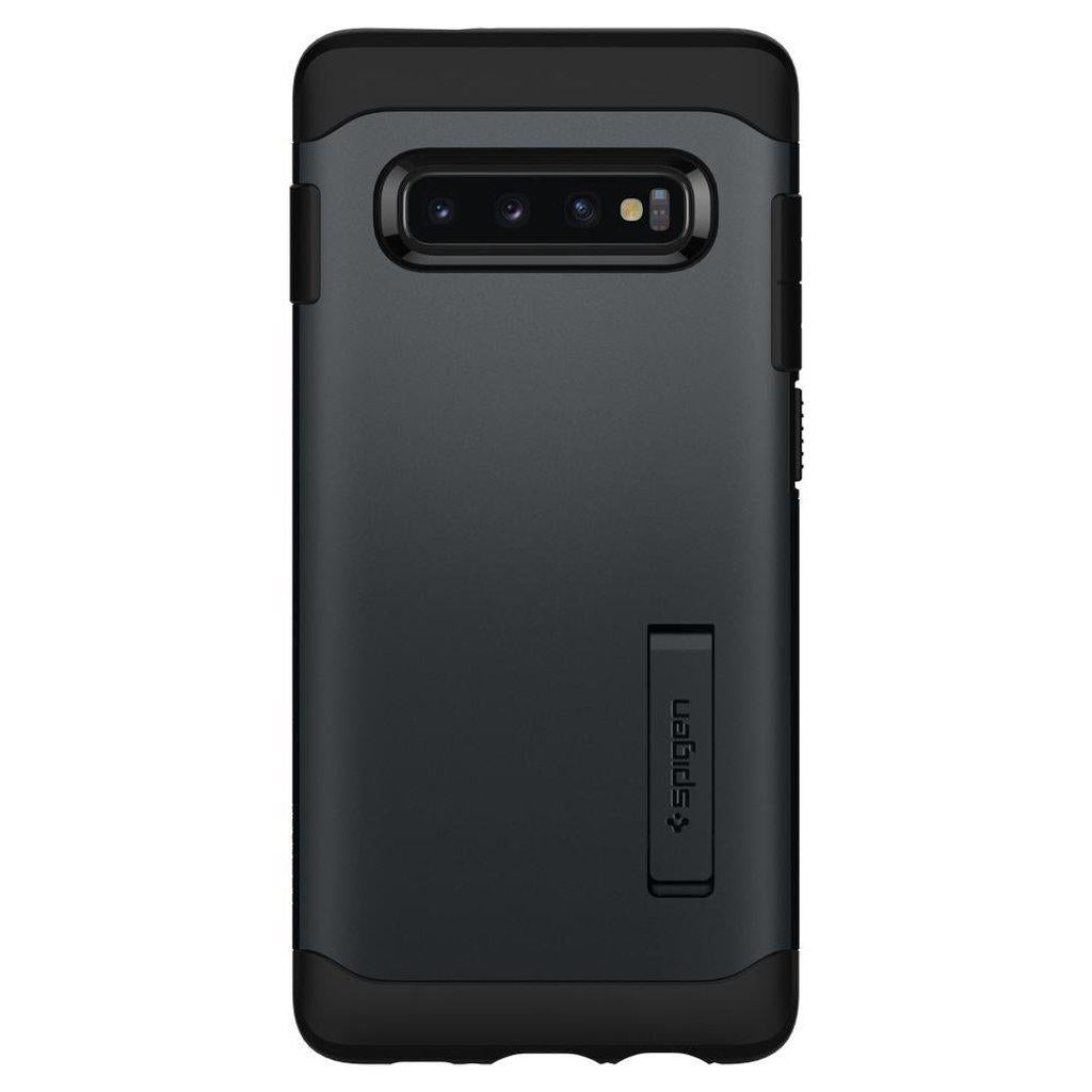 Samsung Galaxy S10+: Slim Armour - Jumpca1