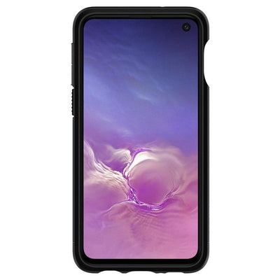 Samsung Galaxy S10e: Slim Armour - Jumpca1