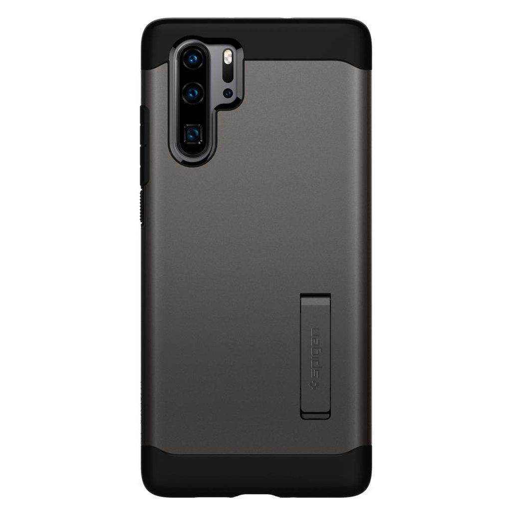 Huawei P30 Pro: Slim Armour - Jumpca1