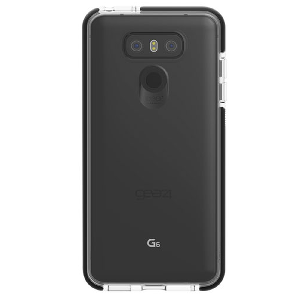 LG G6: Piccadilly - Jumpca1