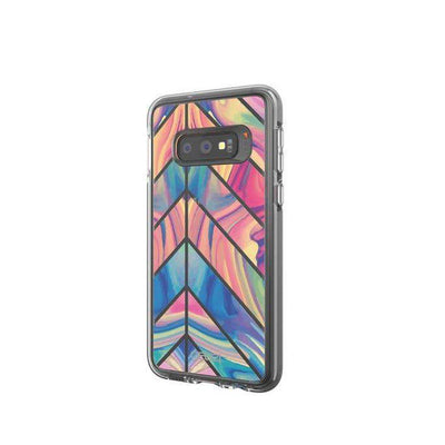 Samsung Galaxy S10e: Chelsea Backplate - Jump.ca