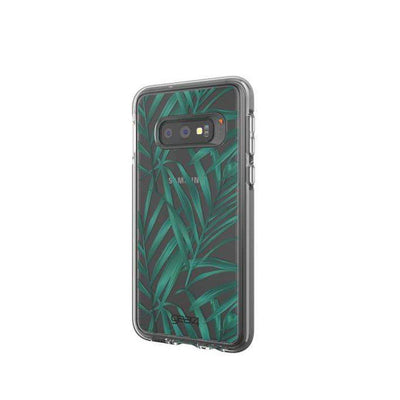 Samsung Galaxy S10e: Chelsea Backplate - Jumpca1