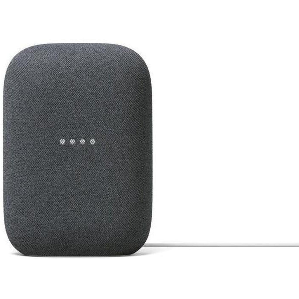 Google Nest Audio - Jumpca1