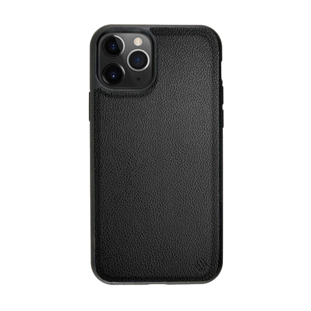 iPhone 11 Pro Leather Eco Case - Jumpca1