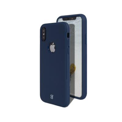iPhone X/XS: Skin Shield - Jumpca1