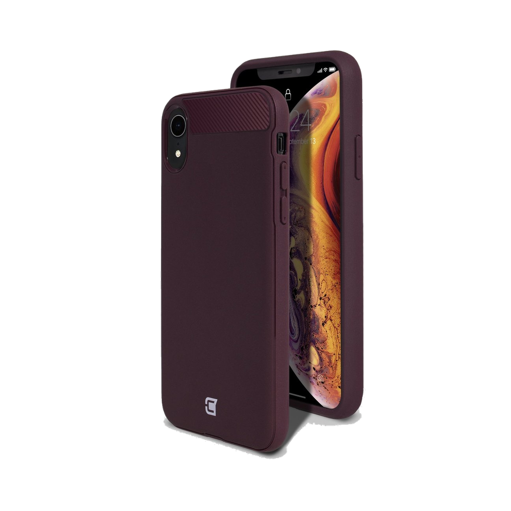 iPhone XR: Skin Shield - Jumpca1