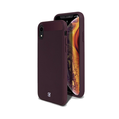 iPhone XR: Skin Shield - Jump.ca