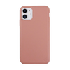iPhone 11 Leather Eco Case - Jumpca1