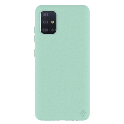 Samsung Galaxy A71: Eco Friendly Case - Jumpca1