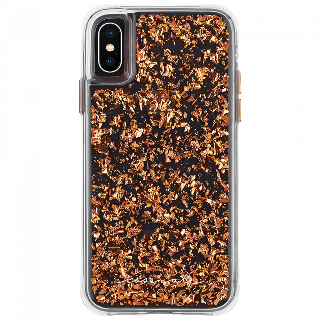 iPhone X/XS: Karat - Jump.ca