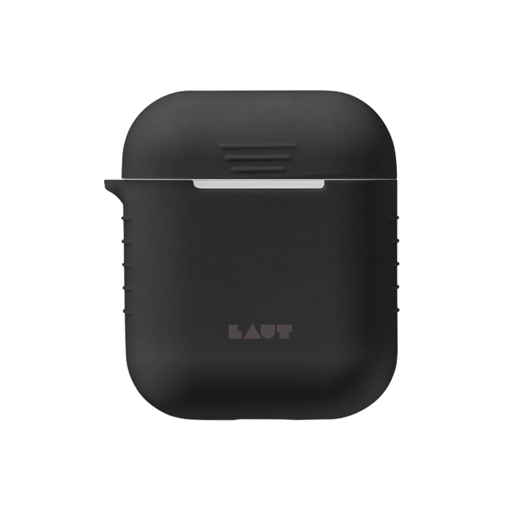 POD for AirPods (Silicone) - Jump.ca